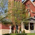New Prague area Catholics not surprised, but many still sad about merger announcement