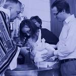 Strategic decisions will affect parishes