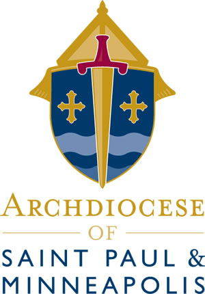 Archdiocese of St. Paul & Minneapolis