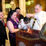 Resource centers to help Latinos spiritually, physically