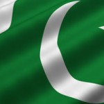 Pakistani church office calls for mercy as Christian faces execution