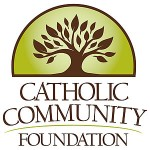 Foundation's grant total reaches highest amount ever