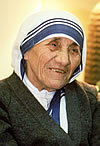 Mother Teresa's canonization in 2016 only hypothetical, says Vatican