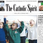 February 3, 2011 – Celebrating Catholic Schools Week