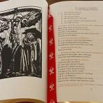 New Roman Missal seminar March 11