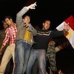 A Catholic's reflections on Cairo