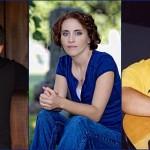 Christian music stars to perform at Maple Grove parish
