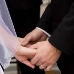 Marriage amendment not about 'fringe' politics, hate