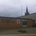 Loretto Catholic school to close at end of school year
