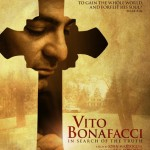 Catholic movie's show times set at AMC Arbor Lakes Theatre