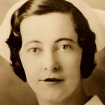 Centenarian was private nurse to Twin Cities' rich and famous