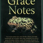 'Grace Notes' is a laugh-out-loud collection of hope