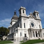 Governor listened, takes Basilica site off Viking playing field