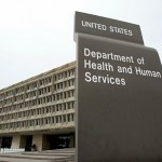 Nuns ask court for protection from complying with HHS mandate, fines