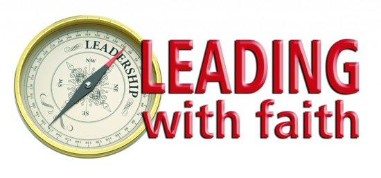 LWF_logo