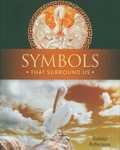 Here's a refresher on church's symbols