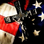 Religious liberty means 'freedom to serve'