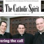 Digital Edition – May 24, 2012