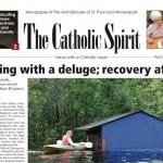 Digital Edition – July 5, 2012