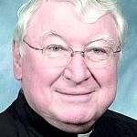 Msgr. James Habiger, social justice advocate, dies