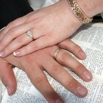 In wake of state amendment's defeat, Church leaders say advocacy for marriage will continue