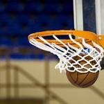 Catholic Spirit Christmas Basketball Tournament — Day 2 results
