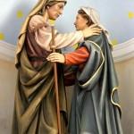 Divine joy through Christmas greetings