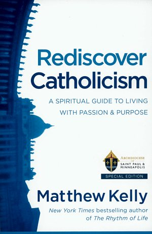 rediscoverbook