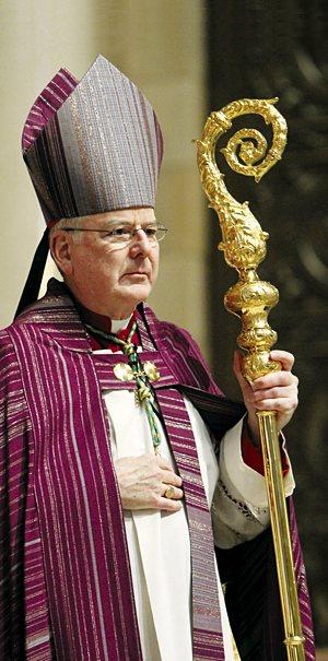 ArchbishopAnnualReport