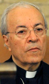 Cardinal de Castro