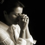 Light of Christ helps us discern God's will