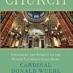 Why Catholics call churches home