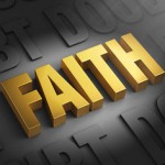Workshop offers help with adult faith formation