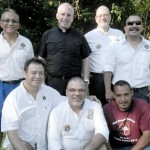 Knights council reaches out to Spanish-speaking community