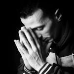 Rediscover: Prayer
