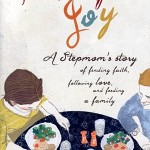 'Recipe for Joy' reminds us that God alone satisfies our deepest longings