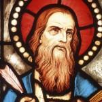 Matthew's Gospel is excellent 'textbook' on Jesus' teachings