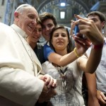 In pictures – September 12, 2013