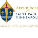 Archdiocese of St. Paul and Minneapolis files for Chapter 11 Reorganization