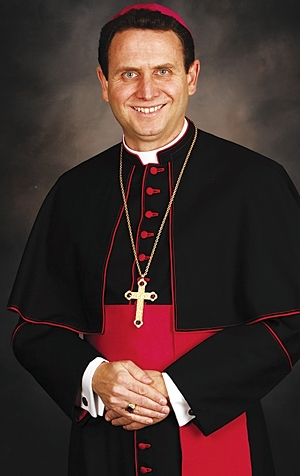 BishopCozzens