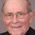 Bishop remembered for ministry in Indonesia
