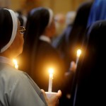 Celebration of World Day for Consecrated Life