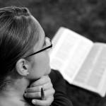 Rediscover: Lent