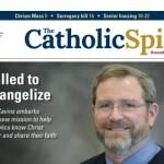 Digital Edition – March 27, 2014