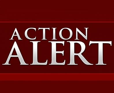 Action Alert – Chromosomal disorders, surrogacy