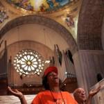 As Hispanics approach majority in U.S. church, needs for ministry loom