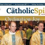 Digital Edition – June 5, 2014