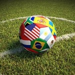 World Cup shines attention on more than soccer