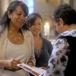 Latino formation institutes celebrate graduation