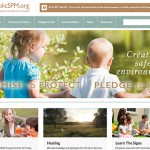 Archdiocese launches SafeCatholicSPM.org